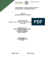PASÓ 2 - REFLEXIONO SOBRE VOCACIÓN Y ÉTICA EN PSICOLOGÍA_MAG.docx