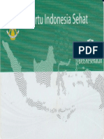 KIS NEW.pdf