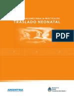 Traslado neonatal.pdf