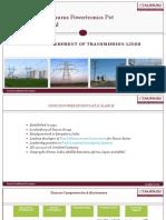 Comprehensive Transmission Line Health Assessment - 18 June 2018 Ver-2