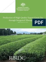 Australian Green Tea Production.pdf
