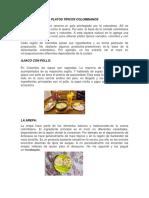 PLATOS TÍPICOS COLOMBIANOS.docx