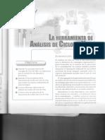 van Hoof et al.pdf