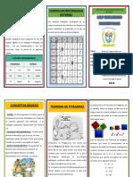 triptico de razones trigonometricas.docx