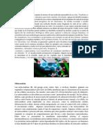 CROMOFORO.docx