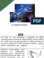 Clase 4-Bioquimica de Faculta