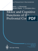 1994_Book_MotorAndCognitiveFunctionsOfTh.pdf