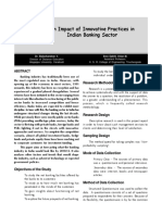 Indian FMCG Sector