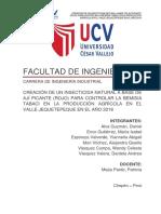 CREACION DE UN INSECTICIDA NATURAL.docx
