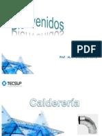 1-Calderería 2018.pdf