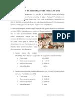 MATEMATICA FINANCIERA-AMORTIZACION.docx