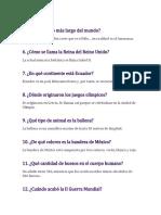 CUESTIONARIO UNIVERSAL.docx