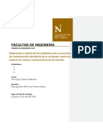 INFORME FINAL GESTION.docx