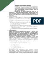 PREGUNTAS DE PSICOLOGÍA DE ADICIONES.docx