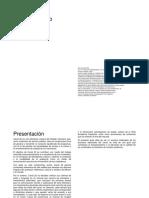 Manual de Estilo.docx