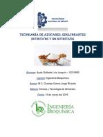 2.3.Tecnología de azúcares.docx
