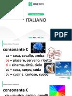 57f9121c67c5fb93 Italiano Basico Pronuncia Aula02