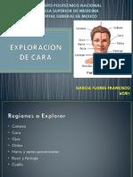Exploración_de_cara.pptx