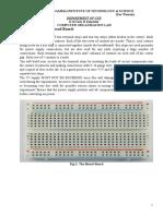 1553311783430_CO_Manual