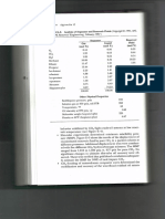 Separator Gas analysis.pdf