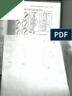 porosity transform.pdf