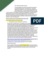LA PROBLEMÁTICA DEL COMERCIO MAYORISTA.docx