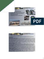 ivanov.pdf