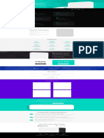 Chonlatot Com Wp Content Demo Template Mail3 Index HTML