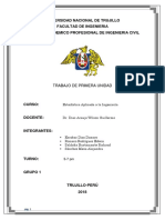 U1-ESTADISTICA (2).docx