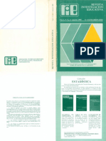 136681-Texto del artículo-520781-1-10-20110919.pdf