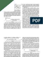 San Lorenzo Development Corporation vs. Court of Appeals