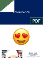 Clase Comunicación UDV.pptx