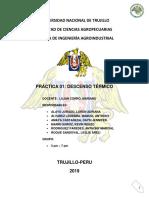 GRUPO 4. GENERACIÓN DE FRIO.docx