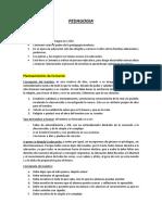 EL USO DE LA TECNOLOGIA.docx