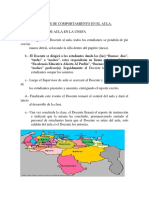 NORMAS DE COMPORTAMIENTO EN EL AULA.docx