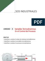Variables Termodinamicas 2019 [Autoguardado].pdf