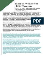 Short Summary of.docx