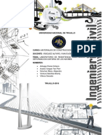 UNIVERSIDAD-NACIONAL-DE-TRUJILLO-OFICIAL.docx