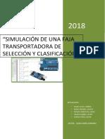 IMFORME DE FAJA.docx