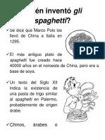 Quién inventó gli spaghetti.docx