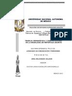 099580377 (1).pdf