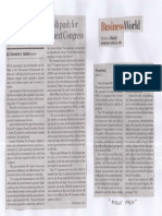 Business World, Apr. 24, 2019, Senate leaders see fresh push for procurement reform next Congress.pdf