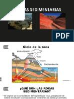 141018 Geo Rocas Sedimentarias