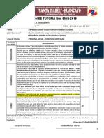 SESION 5 - IB Elogios y asertividad, autoestima.docx