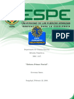 DeberesPrimerParcial.pdf
