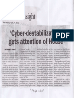 Malaya, Apr. 24, 2019, Cyber-destabilization gets attention of House.pdf