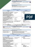 Planeación matemáticas preeliminar formato profesor.docx