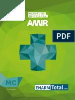 AMIR-Miscelanea.pdf
