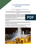 ESTUDIO DE LAS CONDICIONES GEOTÉCNICAS EXISTENTES.docx