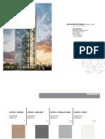 2014 02 25 Color Scheme Report Gambar 3 d